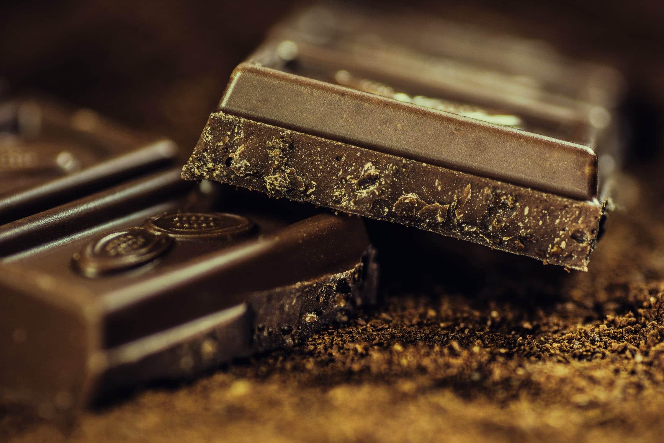 Koken_tafelen_chocolade